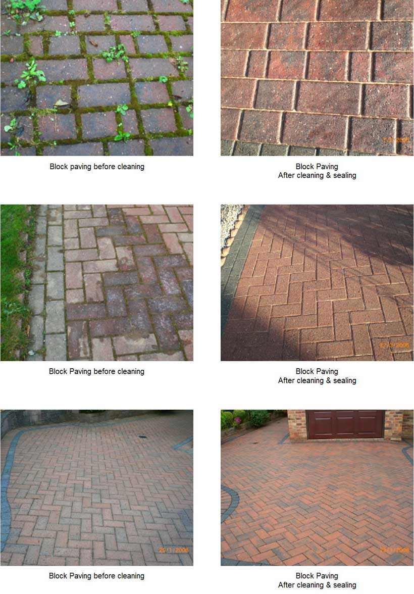 alpine-paving-before-after-1
